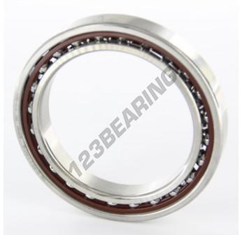 B71913-E-T-P4S-UL-FAG - 65x90x13 mm
