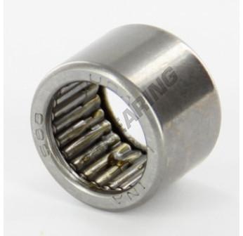 B88-INA - 12.7x17.46x12.7 mm