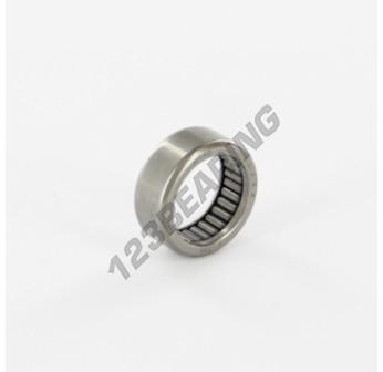 B95-TORRINGTON - 14.29x19.05x7.92 mm