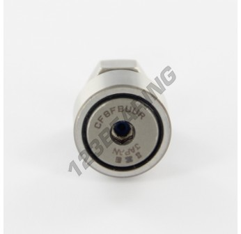 CF8-FBUUR-IKO - 8x19x11 mm