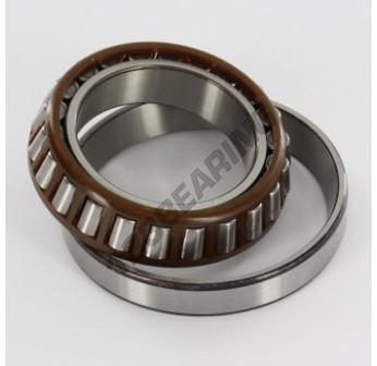 EC12238-SNR - 42x68x14 mm