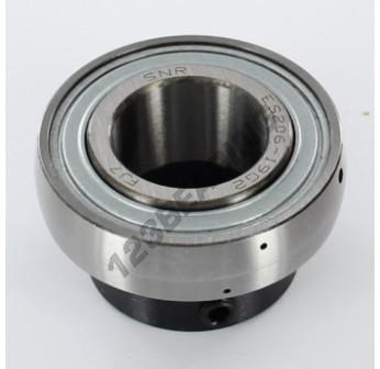 ES206-19-G2-SNR