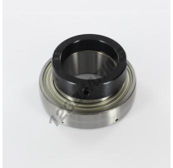 ES210-G2-SNR