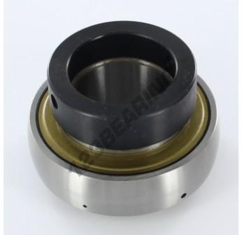 EX209-G2-L4-SNR