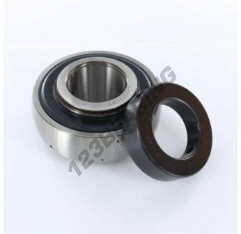 EX311-32-G2-SNR