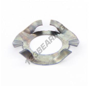 FSW3-23.52-11.51-0.178 - 11.51x23.52x0.18 mm
