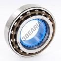 GB12508-SNR