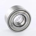 GB40582-SNR