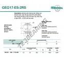 GEG17-ES-2RS-DURBAL