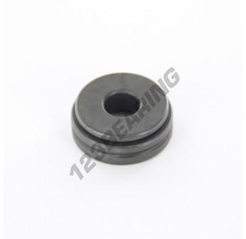 GX012-S - 12x32x9.3 mm