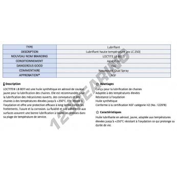 LB-8011-400ML-LOCTITE