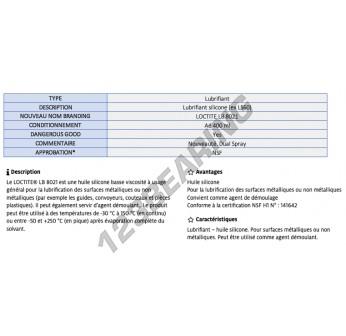 LB-8021-400ML-LOCTITE