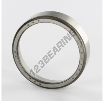 LM501311-SKF - 73.43x18.19 mm