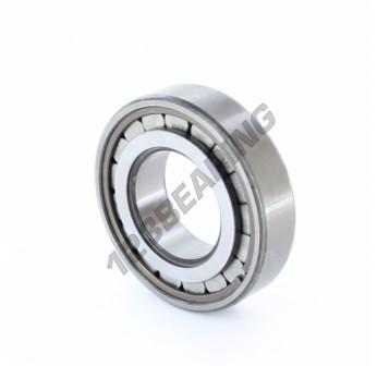 N12135S04H100-SNR - 36x72x17.5 mm