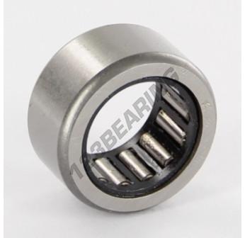 INA HK2526 Needle Roller Bearings 25x32x26mm