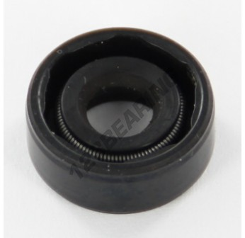 OA-6X15X6-NBR - 6x15x6 mm