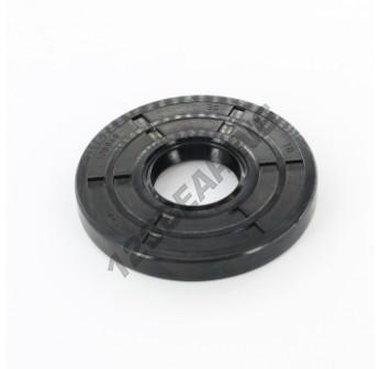 OAS-30X80X10-NBR - 30x80x10 mm