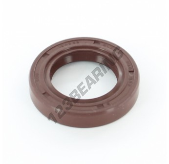 OAS-31.75X50.80X9.52-FPM - 31.75x50.8x9.52 mm