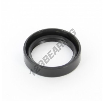 OAS-32X42X10-NBR - 32x42x10 mm