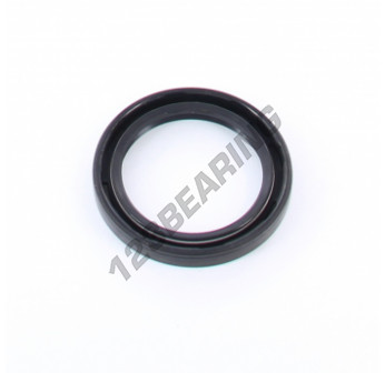 OAS-32X43X5.50-NBR - 32x43x5.5 mm