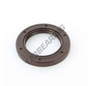 OAS-32X48X6-NBR - 32x48x6 mm
