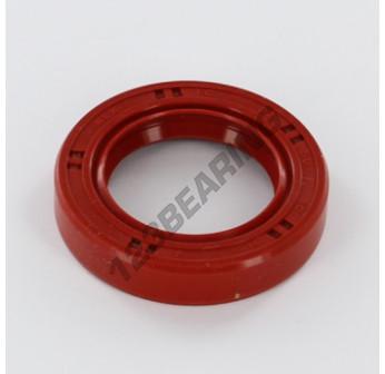 OAS-32X50X10-MVQ - 32x50x10 mm