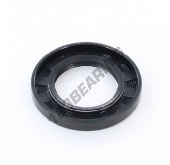 OAS-32X53X7-NBR - 32x53x7 mm