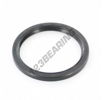 OAS-45X54X4.50-NBR - 45x54x4.5 mm