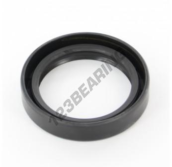 OAS-45X60X12-NBR - 45x60x12 mm