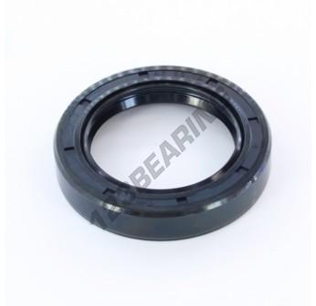 OAS-45X65X12-NBR - 45x65x12 mm