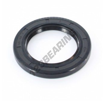 OAS-45X68X7-NBR - 45x68x7 mm