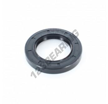 OAS-45X72X10-NBR - 45x72x10 mm