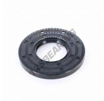 OAS-45X95X10-NBR - 45x95x10 mm