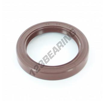 OAS-48X65X10-FPM - 48x65x10 mm