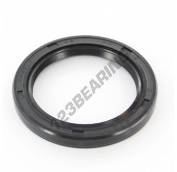 OAS-48X65X7-NBR - 48x65x7 mm
