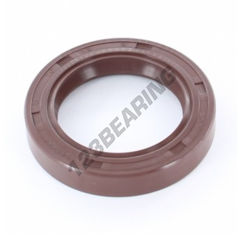 OAS-48X70X12-FPM - 48x70x12 mm