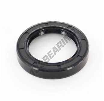 OAS-48X70X12-NBR - 48x70x12 mm