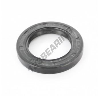 OAS-48X72.50X10-NBR - 48x72.5x10 mm