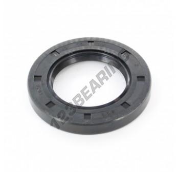OAS-48X78X10-NBR - 48x78x10 mm