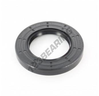 OAS-48X80X10-NBR - 48x80x10 mm