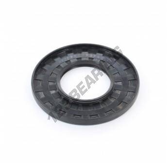 OAS-49X102X8-NBR - 49x102x8 mm