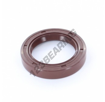 OAS-50.80X73.02X12.70-FPM - 50.8x73.02x12.7 mm