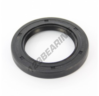 OAS-50.80X76.12X9.53-NBR - 50.8x76.12x9.53 mm