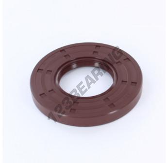 OAS-50X100X12-FPM - 50x100x12 mm