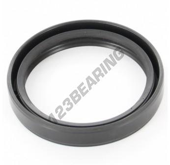 OAS-50X62X10-NBR - 50x62x10 mm