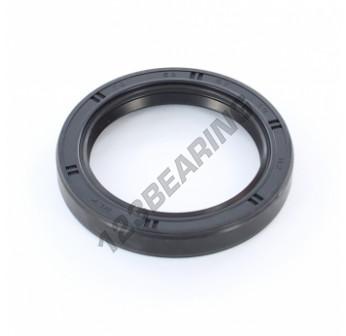 OAS-50X67X10-NBR - 50x67x10 mm