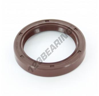 OAS-50X67X11-FPM - 50x67x11 mm