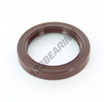 OAS-50X68X10-FPM - 50x68x10 mm