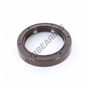 OAS-50X68X12-NBR - 50x68x12 mm