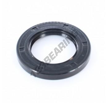 OAS-50X80X10-NBR - 50x80x10 mm
